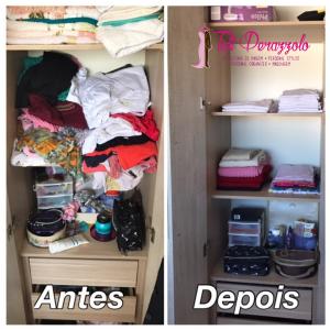 organização-de-closet
